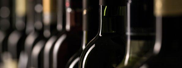 duurste italiaanse wijn