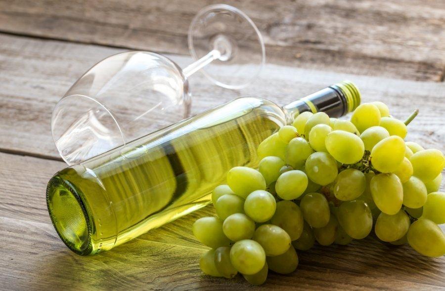 moscato d asti wijn